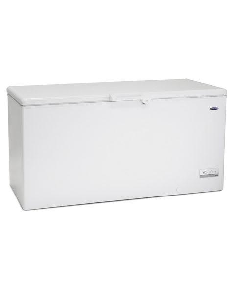 Iceking-CFAP519W-Chest-Freezer.jpg