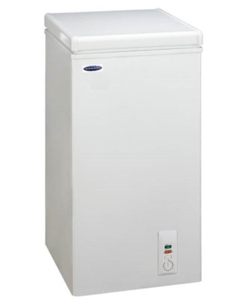 Iceking-CFAP66W-Chest-Freezer.jpg