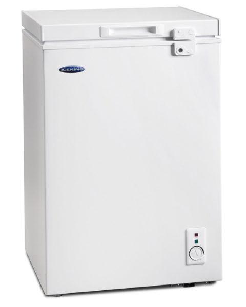 Iceking-CH1042W-Chest-Freezer.jpg