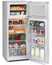 Iceking-Fridge-Freezer-FF218AP2.jpg