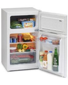 Iceking-IK2022AP2-Fridge-Freezer