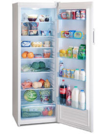 Iceking-RL340SAP2-Larder-Fridge.jpg