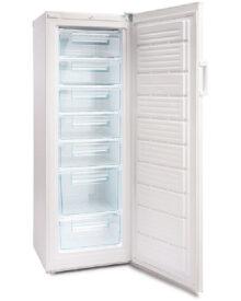 Iceking-RZ245AP2-Tall-Freezer