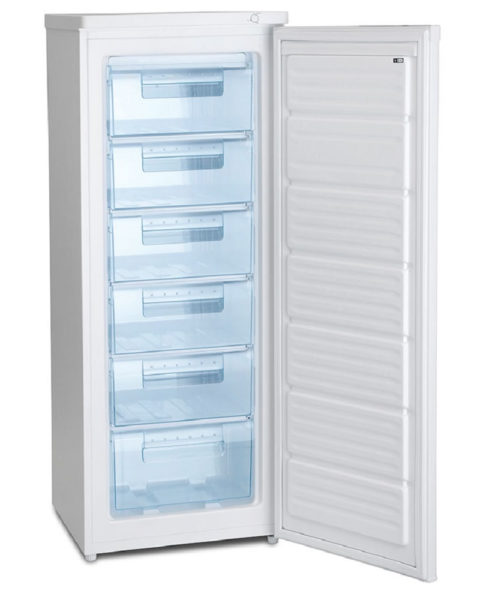 Iceking-Tall-Freezer-RZ203AP2.jpg