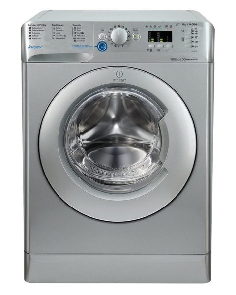 Indesit-BWA81483XS-Washing-Machine.jpg