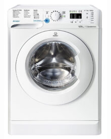 Indesit-BWA81483XW-Washing-Machine.jpg