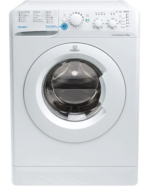 Indesit-BWC61452WUK-Washing-Machine.jpg