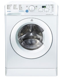 Indesit-BWD71252W-Washing-Machine.jpg