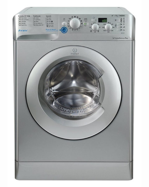 Indesit-BWD71453S-Washing-Machine.jpg
