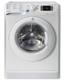 Indesit-BWE101684XW-10kg-Washing-Machine.jpg