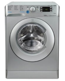 Indesit-BWE91484XS-Washing-Machine.jpg