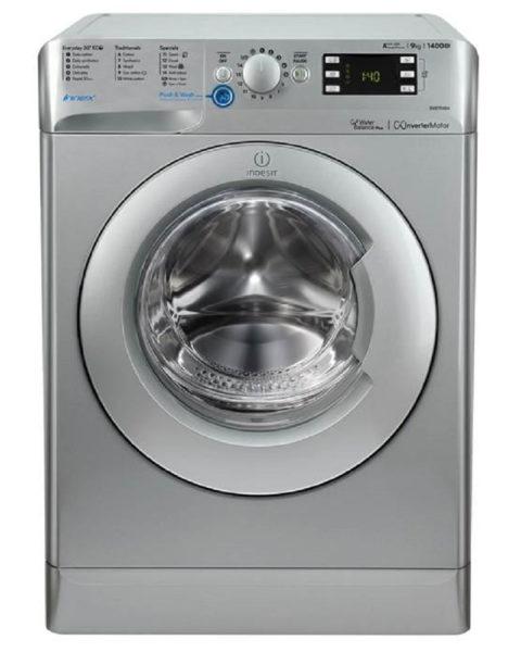 Indesit-BWE91484XS-Washing-Machine.jpg