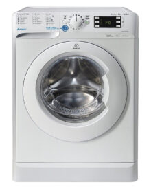 Indesit-BWE91484XW-Washing-Machine.jpg