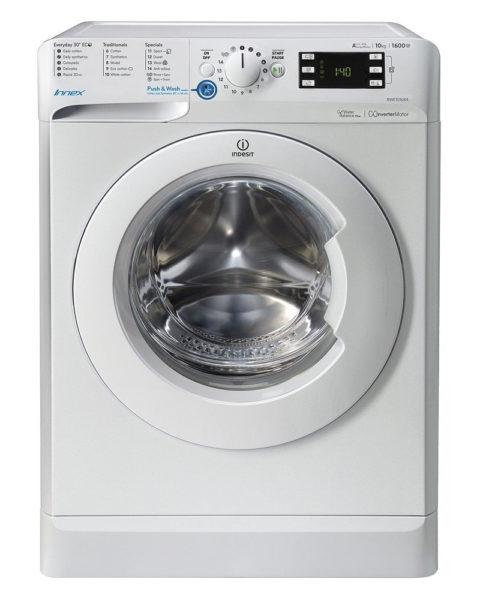 Indesit-BWE91484XW-Washing-Machine.jpg