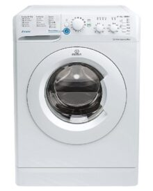 Indesit-BWSC61252W-Washing-Machine