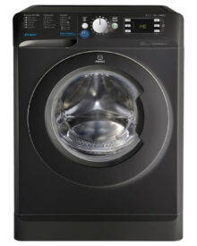 Indesit-Black-Washing-Machine-BWE91484XK.jpg
