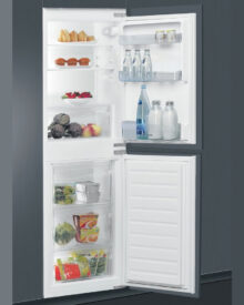 Indesit-Built-In-Fridge-Freezer-EIB15050A1D.jpg