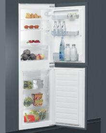 Indesit-Built-In-Fridge-Freezer-EIB15050A1D