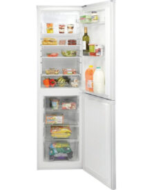Indesit-DAA55NF1-Fridge-Freezer