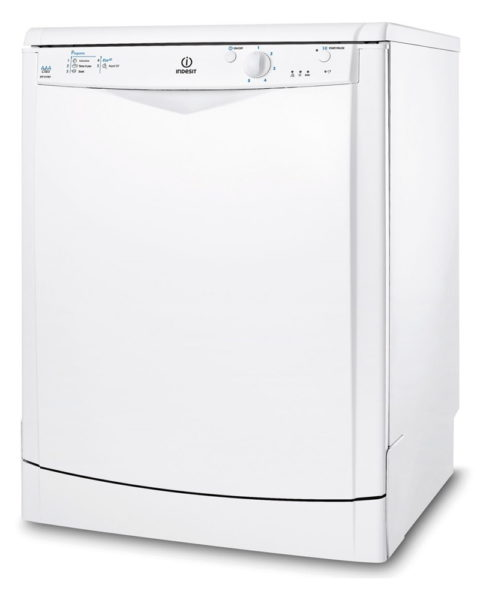 Indesit-DFG15B1-Dishwasher.jpg