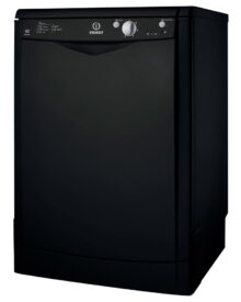 Indesit-DFG15B1K-Dishwasher.jpg