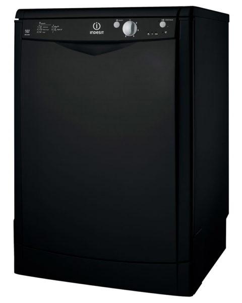 Indesit-DFG15B1K-Dishwasher.jpg