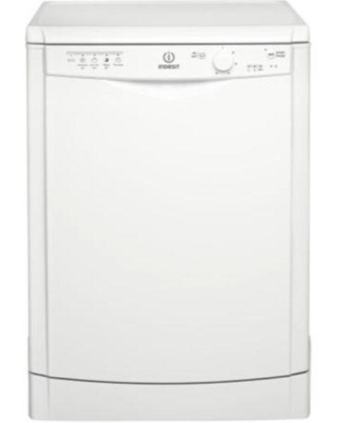 Indesit-DFG15B1S-Dishwasher.jpg