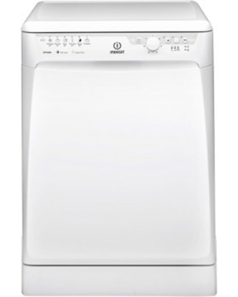Indesit-DFP27B10-Dishwasher.jpg