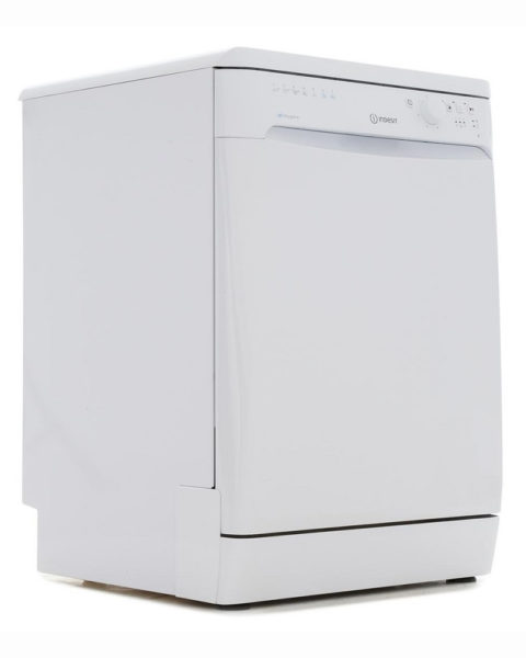 Indesit-DFP27T94Z-Dishwasher.jpg