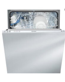 Indesit-DIF04B1-Dishwasher.jpg
