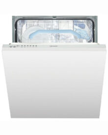 Indesit-DIF16B1-Dishwasher.jpg