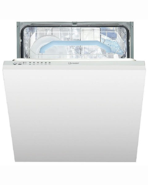 Indesit-DIF16B1-Dishwasher.jpg