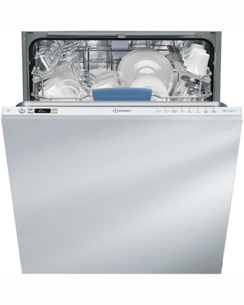 Indesit-DIFP8T96Z-Dishwasher.jpg