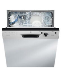Indesit-DPG15B1NX-Dishwasher.jpg