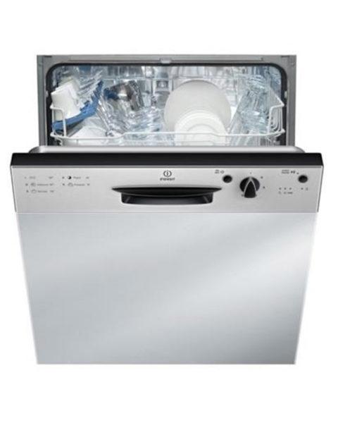 Indesit-DPG15B1NX-Dishwasher.jpg