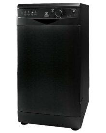 Indesit-DSR15B1K-Dishwasher.jpg
