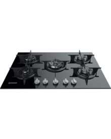 Indesit-Five-Burner-Gas-Hob-PR752PIBK.jpg
