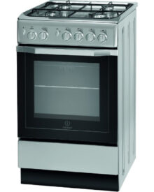 Indesit-I5GG1S-Gas-Cooker.jpg
