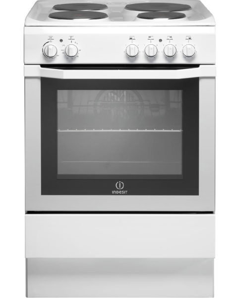 Indesit-I6EVAW-Cooker.jpg