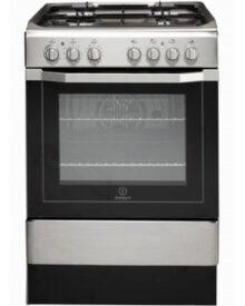 Indesit-I6G52X-Cooker.jpg