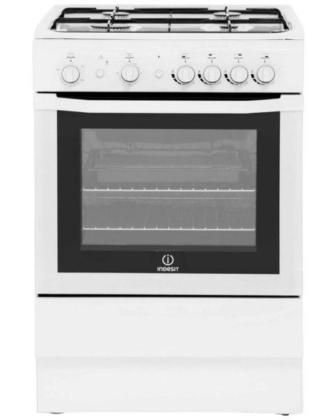 Indesit-I6GG1W-Gas-Cooker.jpg