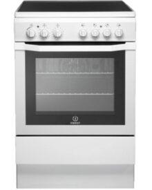 Indesit-I6VV2AX-Cooker.jpg