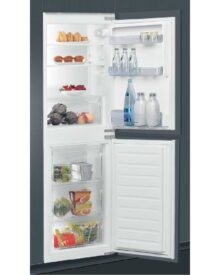 Indesit-IB5050A1D-Fridge-Freezer.jpg