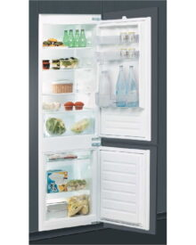 Indesit-IB7030A1D-Fridge-Freezer.jpg