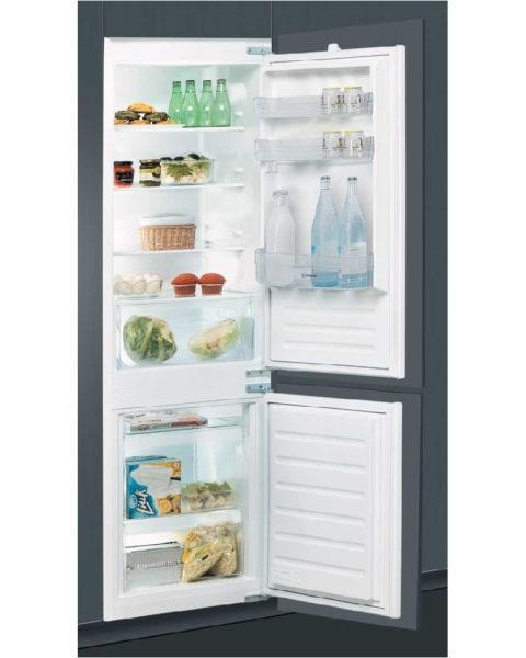 Indesit-IB7030A1D-Fridge-Freezer.jpg