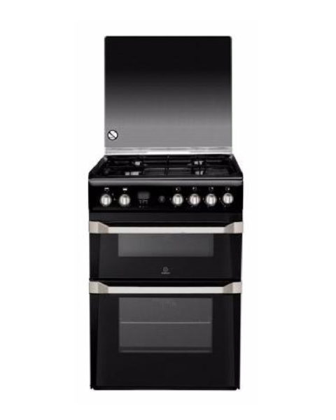 Indesit-ID60G2K-Gas-Cooker.jpg