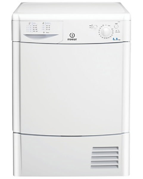 Indesit-IDC8T3B-Dryer.jpg