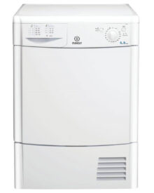 Indesit-IDC8T3BS-Tumble-Dryer.jpg