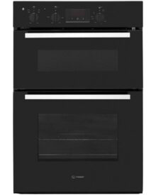 Indesit-IDD6340BL-Black-Double-Oven-Cooker.jpg