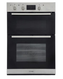Indesit-IDD6340IX-Double-Oven.jpg